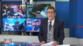Medianews 15/12/20 2a edizione