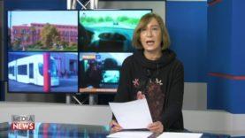 Medianews 17/12/20 1a edizione