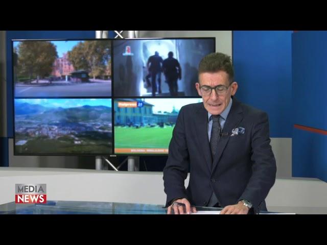 Medianews 19/12/20 2a edizione