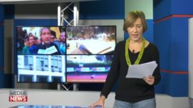 Medianews 20/12/20 2a edizione