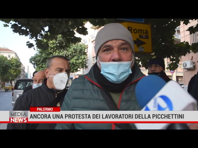 Medianews 21/12/20 2a edizione