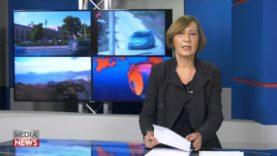 Medianews 22/12/20 1a edizione