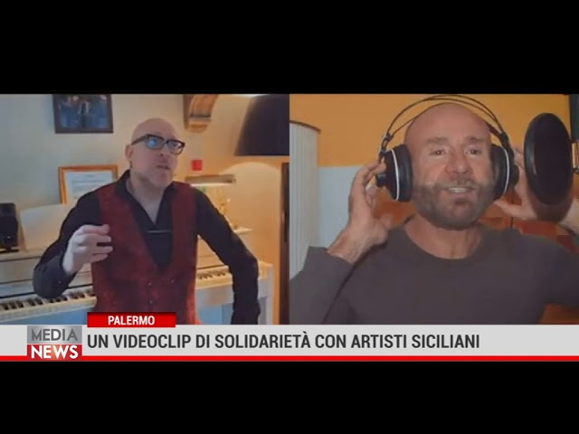 Medianews 23/12/20 1a edizione