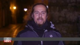 Medianews 26/12/20 1a edizione