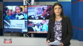 Medianews 27/12/20 2a edizione