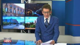 Medianews 30/11/20 2a edizione