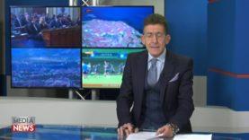 Medianews 30/12/20 2a edizione