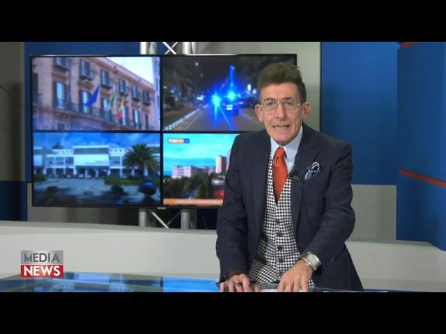 Medianews 31/12/20 2a edizione