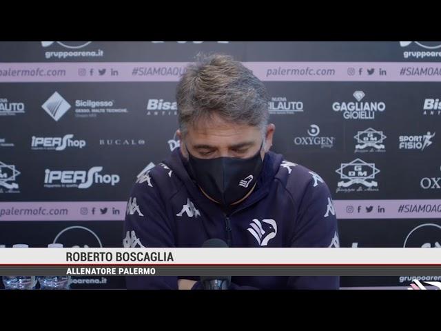 Palermo .I rosa battono la Casertana per 2 a 0
