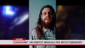 """Palermo""""Locksound"""": un contest musicale per artisti emergenti"""