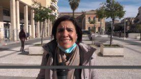 Palermo. Rinvio esami di abilitazione: la protesta degli avvocati