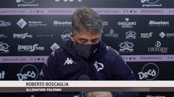 Palermo. Serie C: finisce 3 a 3 il match contro la Viterbese