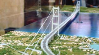 ponte strettp