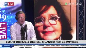 SMART DIGITAL & DESING RILANCIO PER LE IMPRESE