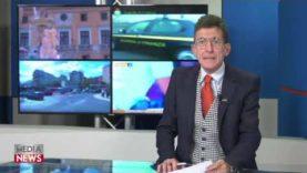 Medianews 05/01/21 2a edizione