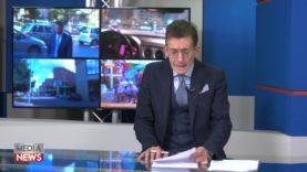 Medianews 11/01/21 2a edizione