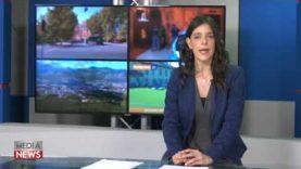 Medianews 13/01/21 1a edizione