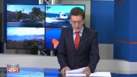 Medianews 13/01/21 2a edizione
