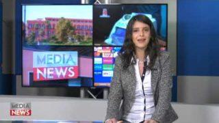Medianews 15/01/21 1a edizione