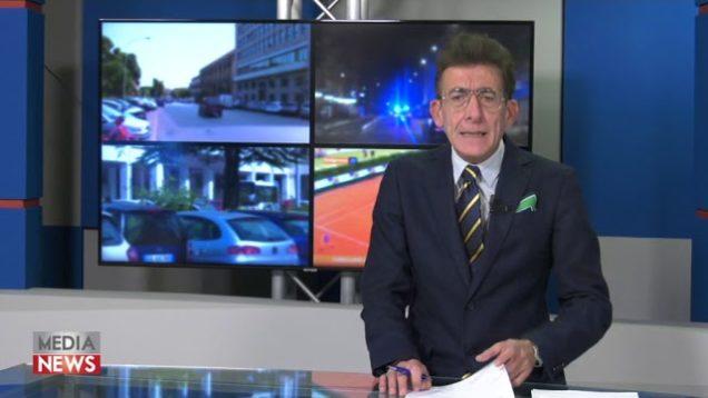 Medianews 19/01/21 2a edizione