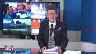 Medianews 27/01/21 2a edizione