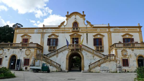 municipio santa flavia