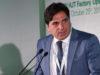 Enel green power: via a produzione Hjt, 3Sun polo eccellenza