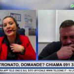 19 LIVE – CAF ITALIA E PATRONATO EPAS del 25 FEBBRAIO con @LoredanaGallo e Guido De Amicis