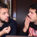 """Sicilia, polemiche e stop a """"Non è la D'Urso"""": la """"risposta"""" dei Sansoni – VIDEO"""