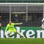 Basta un pari, Milan agli ottavi di Europa League