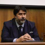 """Covid, Solinas """"Test e tamponi a chiunque arrivi in Sardegna"""""""