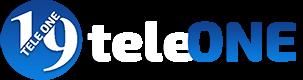 Tele One