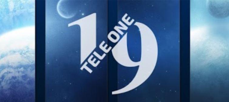 teleone youtube