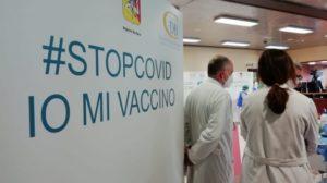 vaccino covid 2
