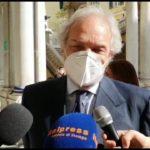 Webuild e Università Genova insieme per laboratorio di ricerca