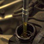 Accordo Terna-Conou per gestione e raccolta oli usati