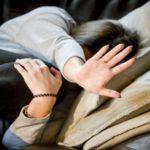Al via un progetto di Italo e ActionAid contro la violenza sulle donne