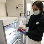 Coronavirus, 23.641 nuovi casi e 307 decessi nelle ultime 24 ore
