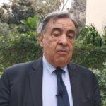 """Covid, sindaco Palermo """"Preoccupanti i dati sui giovani"""""""