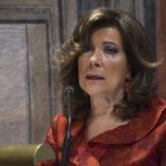 """Donne, Casellati """"Emancipazione a rischio, si passi da quote a merito"""""""
