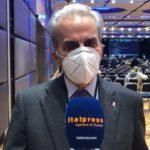 """Ferlazzo Natoli confermato Presidente Federbridge """"Obiettivo rilancio"""""""