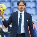 """Inzaghi """"Con Juve serve Lazio perfetta, match decisivo"""""""