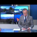 Medianews 06/03/21 1a edizione