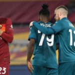 Milan corsaro, batte la Roma 2-1 e torna a -4 dall'Inter