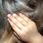 Minori, al via nuovi corsi per rete pediatri contro abusi da pandemia