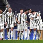 Morata guida la rimonta della Juve, Lazio battuta 3-1