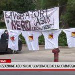 Palermo. Stabilizzazione Asu: si dal governo e dalla Commissione bilancio