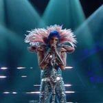 """Sanremo al via, Amadeus """"Festival per il Paese che lotta"""""""