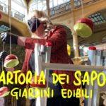 Sanremo, giuria adolescenti vota ancora i Maneskin