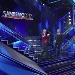 Sanremo, Irama più citato sui media fra cantanti ma sorpresa è Berti